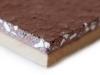 12. Food-Crete™ Dark Brown