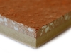9. Food-Crete™ Orange