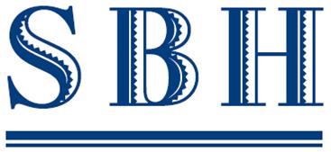 Sbh: Latest News on Sbh, Sbh Updates, Sbh Videos, Photos, Wiki, Topic
