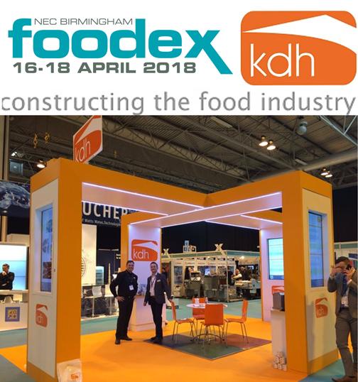 Foodex_2018  web