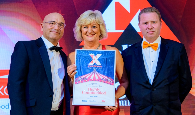 Highly-Commended-Chilled-Fresh-Dairy-Large-Company-of-the-Year-Mash-Direct